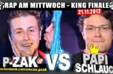 King-Finale-21.11.2012