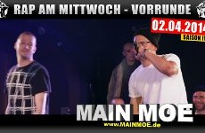Vorrunde-02.04.2014