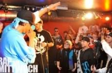 rap-am-mittwoch-cypher-07.09.2011