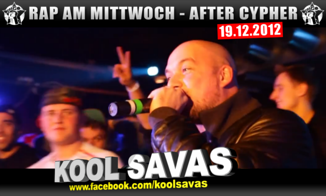 After-Cypher-19.12.2012