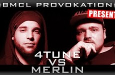 BMCL Provokation 4Tune vs. Merlin