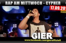 Cypher 17.09.2014