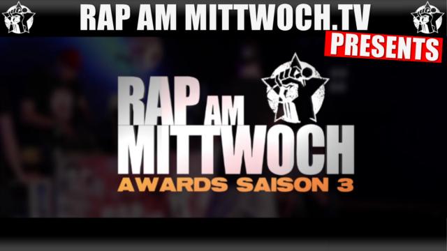 Die-Awards-2012-2013