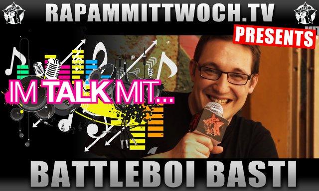 Im-Talk-mit...-Battleboi-Basti