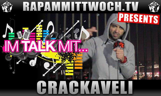 Im-Talk-mit...-Crackaveli
