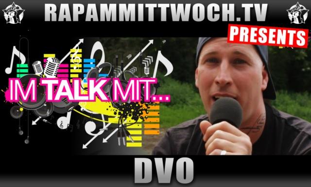 Im-Talk-mit...-DVO
