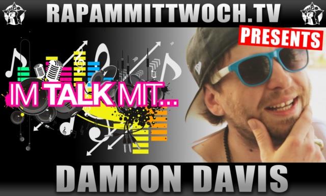 Im-Talk-mit...-Damion-Davis
