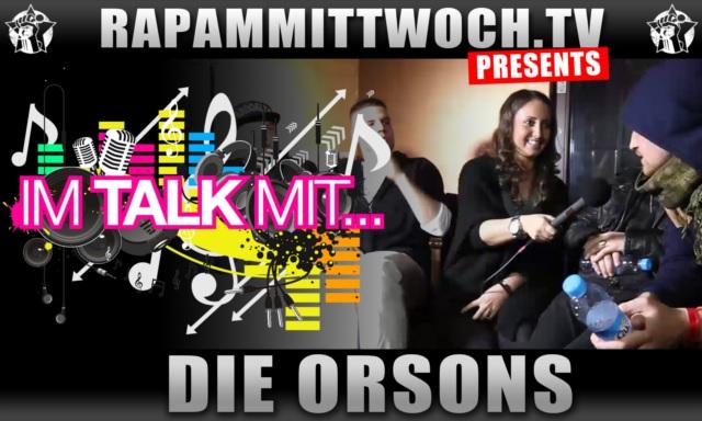Im-Talk-mit...-Die-Orsons