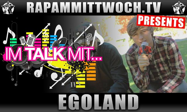 Im-Talk-mit...-Egoland-Video