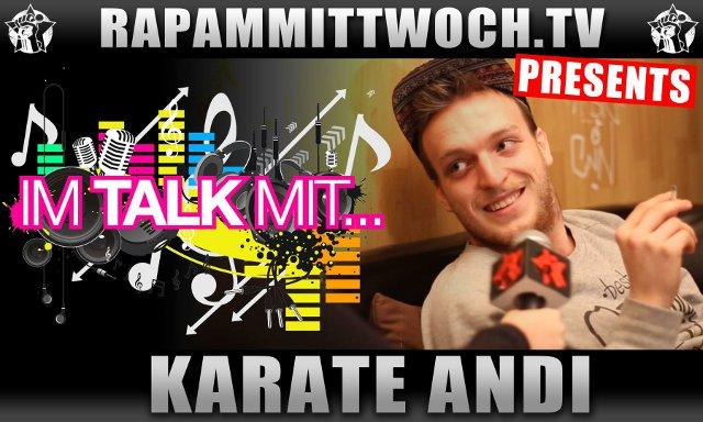 Im-Talk-mit...-Karate-Andi
