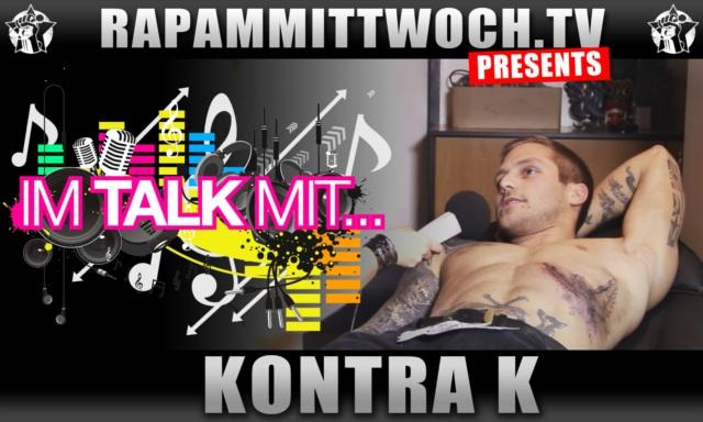 Im-Talk-mit...-Kontra-K