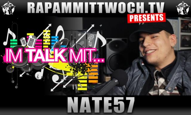 Im-Talk-mit...-Nate57