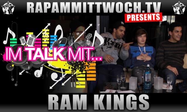 Im-Talk-mit...-RAM-Kings