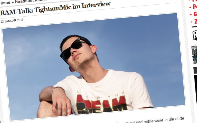 TightamMic-im-Interview