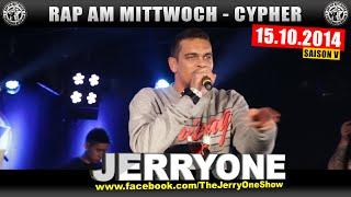 Cypher 15.10.2014