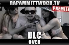 DLC - Over