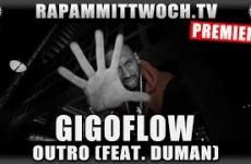 Gigoflow feat. Duman - Outro