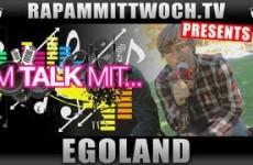 Im Talk Mit Egoland