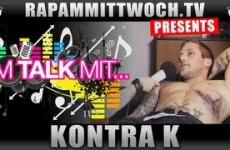 Im Talk Mit Kontra K