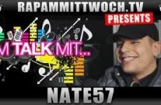 Im Talk Mit Nate57