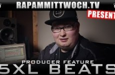 Producer Feature #04 5xL Beats