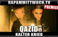 Qazid - Kalter Krieg