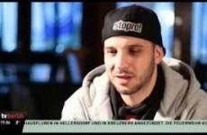Rap am Mittwoch im Hip-Hop KulturCheck auf TV.Berlin