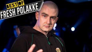 Best Of #03 Fresh Polakke