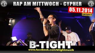 Cypher 05.11.2014