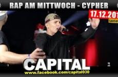 Cypher 17.12.2014