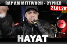 Cypher 21.01.2015