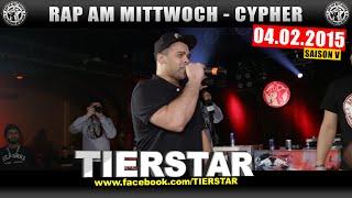 Cypher 04.02.2015