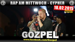 cypher 18.02.2015