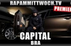 Capital - Bra