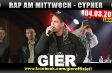 Cypher 04.03