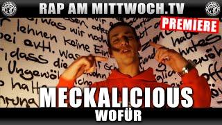 meckalicious