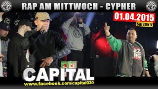 Cypher 01.04.2015