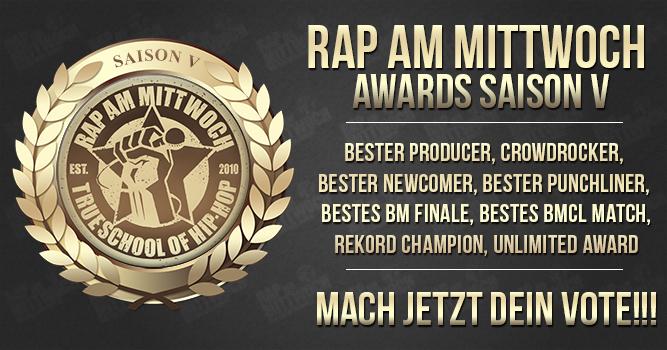 Awardvoting-2015 (1)
