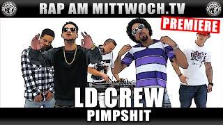 LD Crew - Pimpshit