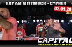 Cypher 02.09.2015