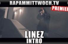 Linez - BCBD Intro