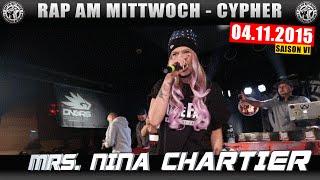 Cypher 04.11.2015