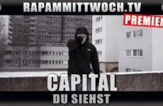 Capital - Du siehst