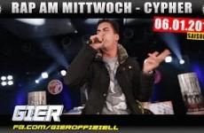 Cypher 06.01.2016
