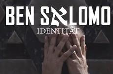 Ben Salomo - Identität