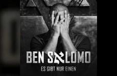 Ben Salomo - Es gibt nur Einen (Snippet)
