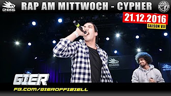 Cypher 21.12.2016