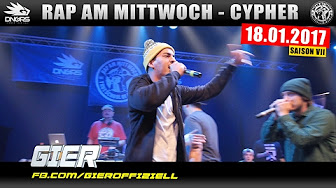 Cypher 18.01.2017