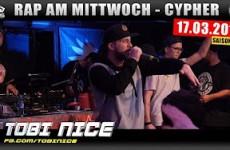 Cyper 17.03.2017