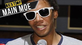 Best Of #07 Main Moe